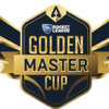 Golden Master Cup